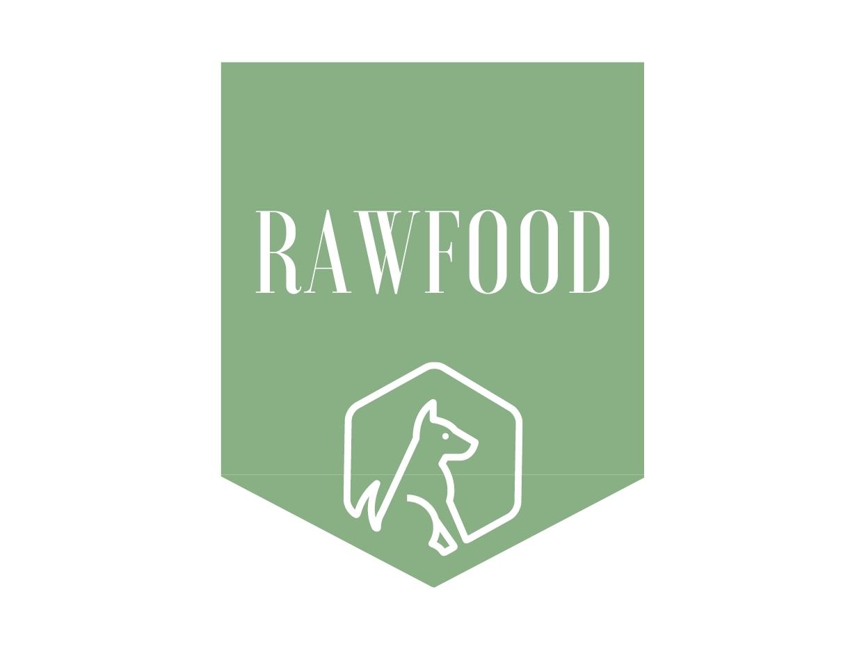 Rawfood.ee